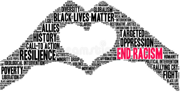 end-racism-word-resize589x306