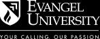 Evangel Univ