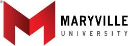 Maryville Univ Logo